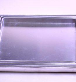 Loyang Kue Kering 1 Set Isi 4 Murah Berkualitas ini adalah loyangKotak yang serba guna. Terbuat dari aluminium tebal.