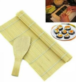 Alat Penggulung Sushi Untuk Cetakan Sushi. (2)