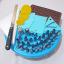 Alat Untuk Menghias Kue Dalam Satu Paket