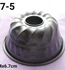 Loyang Teflon Murah Untuk Cake Dan Puding.
